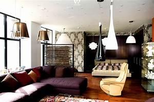 Leonardo Vase Grau : leonardo 052474 vase beauty 65 cm grau online kaufen bei woonio ~ Indierocktalk.com Haus und Dekorationen