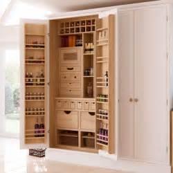 kitchen storage furniture ikea 17 meilleures idées à propos de garde manger sur