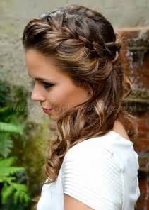 hairstyles for weddings braided wedding hairstyles braided wedding hairstyle hairstyles for weddings