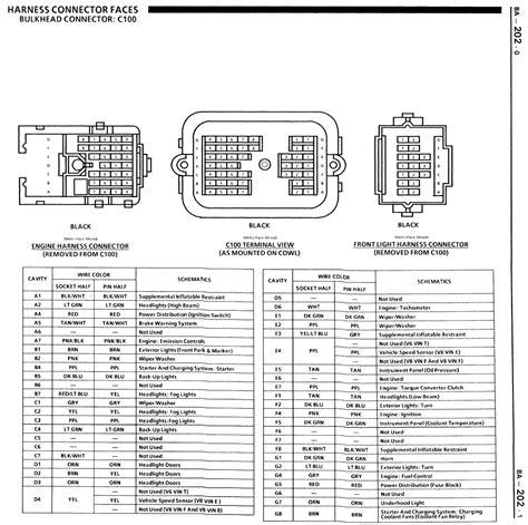 1989 Chevy 1500 Battery Wiring Diagram by 1989 Gmc K1500 Wiring Diagram Wiring Diagram Database
