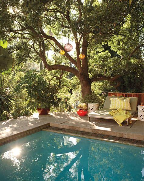 home maintenance revive outdoor spaces martha stewart
