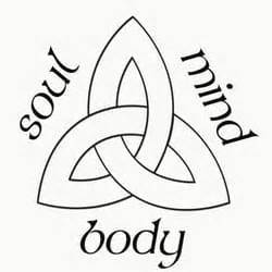mindbody phone number soul mindbody integration 3115 piedmont rd ne