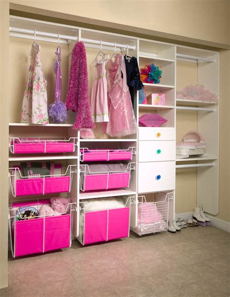 cheap walk in closet closet storage ideas for and adults traba homes