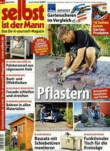 Selbst Ist Der Mann Garten : wahlmappe haus und garten lesezirkel krumbeck ~ Lizthompson.info Haus und Dekorationen