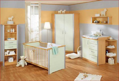 peinture chambre bebe exceptional couleur pour bebe garcon 4 idee peinture