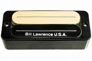 Bill Lawrence Humbucker Wiring Diagram 2 : bill lawrence usa l550xl p 90 mini hb size lead bridge ~ A.2002-acura-tl-radio.info Haus und Dekorationen