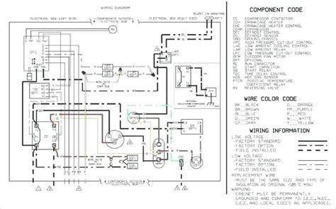 time delay motor wiring diagrams wiring diagram