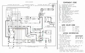 Rheem Blower Motor Furnace Replacement Cost Wiring Diagram