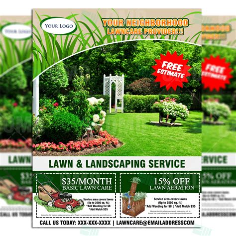 Lawn Care Flyer Design #6  The Lawn Market. Law Firm Brochure Template. After Effect Templates. Letter Of Intention Template Photo. Research Paper Outline Template Word Template. Resume Writing Service Reviews. Resume For Marketing Coordinator Template. Teacher Resume Skills Section Template. January 2018 Blank Calendar Template
