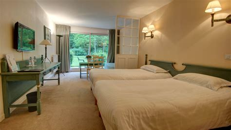 chambre charme chambre luxe réservez chambre d 39 hôtel hardelot najeti