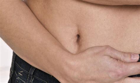 Hysterectomy: 'Non invasive' procedure to remove womb ...