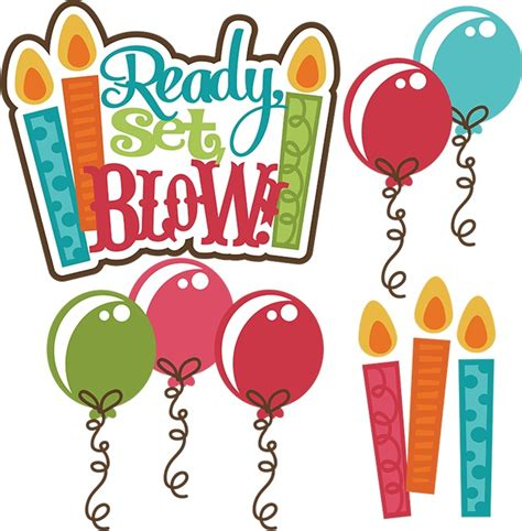 birthday clipart images  pinterest