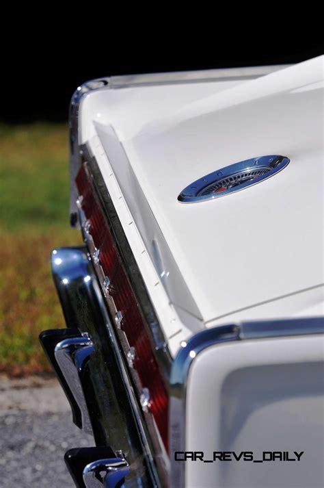 1967 Dodge Hemi Charger Show Car