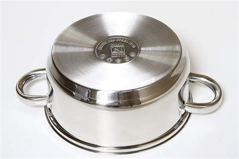 cookware steel stainless glass pot flat piece cook nuwave induction pans stoves pots rv cooking oven safe type stove nairaland