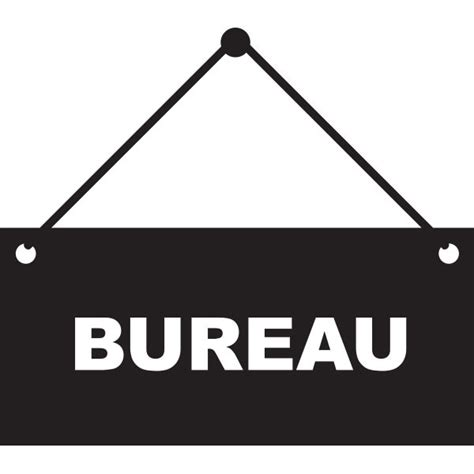 sticker bureau stickers bureau bureau gifts t shirts posters other
