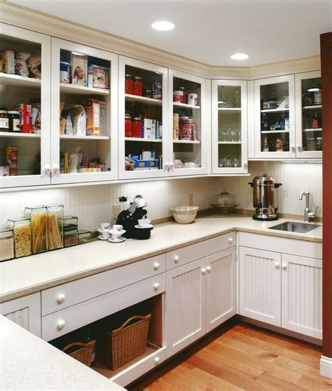 Kitchen Banquette Ideas - small utility sink laundry room farmhouse with blue island butcher block beeyoutifullife com
