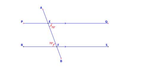 alternate interior angles alternate interior angles