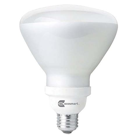 light bulbs that simulate sunlight 120w equivalent daylight 5000k br40 cfl light bulb