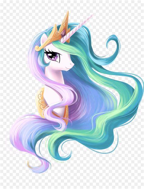 princess celestia princess luna twilight sparkle rarity