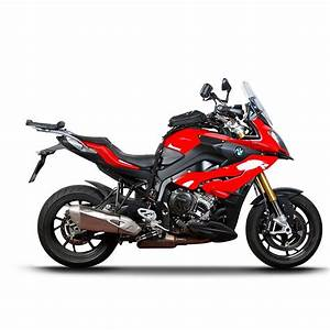 Bmw S1000 Xr : shad top master bmw s1000 xr red buy and offers on motardinn ~ Nature-et-papiers.com Idées de Décoration