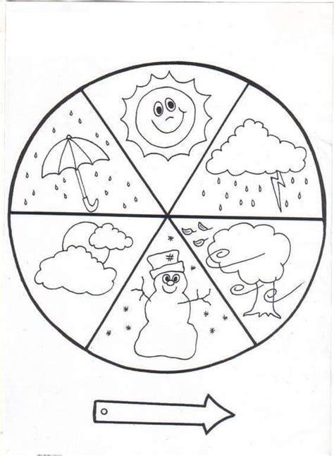 weather activities for preschoolers weather crafts and activities for preschool 1 927