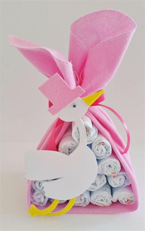selbstgebastelte geschenke zur geburt babygeschenke mit pers baby baby geschenke geschenke f 252 r babyparty und baby geschenkideen
