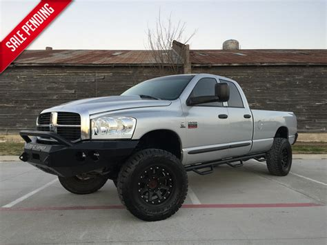 2007 Dodge Ram 2500 Slt 59 Cummins 4x4 City Tx American. University Of Massachusetts Mba. Computer Parts Nashville Stock Business Cards. Furnace And Duct Cleaning Web Host And Domain. Longhorn College Football Courses For College. Where Is Tidal Energy Used Www Narconon Org. International Translation Services. Moving Quotes Cross Country 1969 Porsche 917. Uterine Fibroid Embolization Recovery Time