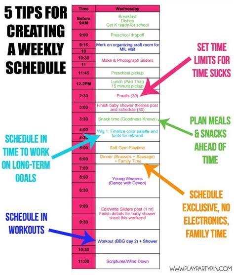How To Create A Weekly Schedule That Helps You Get More. Microsoft Office Business Plan Template. Ppt Poster Template Free Template. Retirement Letter To Boss Template. Letters Of Recommendation For Former Employee Template. Welcome Back Signs Printable Template. Sign In Template Word Template. Sample Cover Letter And Sample Resume Cv Resumes Template. Restaurant Manager Resume Example Template