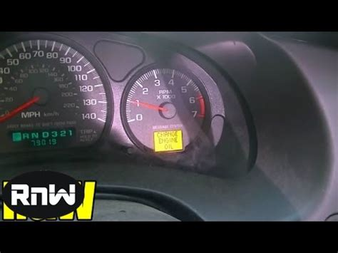 how to reset engine light how to reset the change engine light on your car