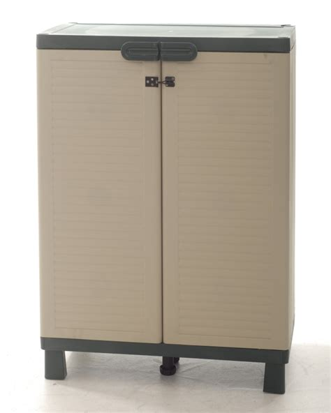 Water Softener Outdoor Cabinet Brands Of Watford