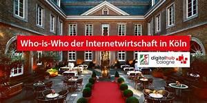 Date In Köln : save the date eco kongress am 28 november 2018 in k ln ~ Orissabook.com Haus und Dekorationen