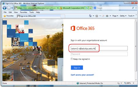 Office 365 Email Login by Office 365 Login