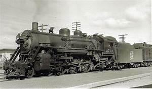 soo2713.org - Preserved Soo Line steam locomotives in ...