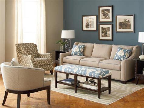 bradington recliners repair top 20 braxton culler sofas sofa ideas