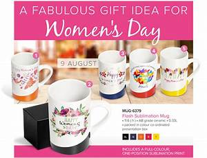 Monkey House Promotions – Corporate Gift and Branding ...
