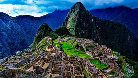 guide cuisine cusco arts et voyages