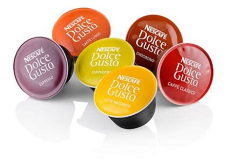 Senseo Apparaat Hema by Dolce Gusto Cups Goedkopere Dolce Gusto Cups Thuis
