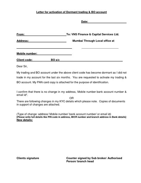 On your accountant's company letterhead, including contact numbers and the firm's australian by providing them with the template, they'll have less work to do, write the letter. Audit Confirmation Letter Template Samples | Letter ...
