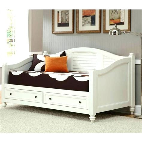 Pull Out Bed For Kids 3 In 1  Kids Bed With Pull Out Bed