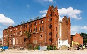 Alte Möbel Berlin : ehemalige produktionsst tte der veb b rensiegel wird m bel und k chenmarkt technologiepark ~ Eleganceandgraceweddings.com Haus und Dekorationen