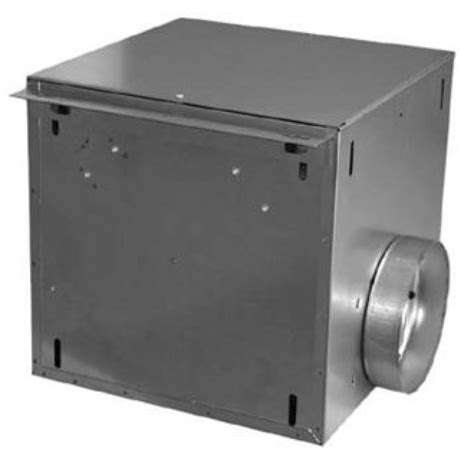 commercial restroom exhaust fans soler palau ffc200 ffc 250 ffc300 commercial in line