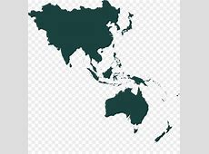 AsiaPacific East Asia United States Australia Pacific