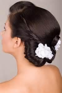 brautjungfern frisuren hairstyles for 2015 hairstyle