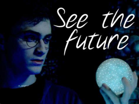 future harry potter fantasy myniceprofilecom