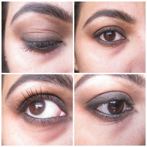 Daytime eye cream