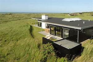 Haus Mieten In Dänemark : ferienhaus in d nemark mit toller aussicht mieten ~ A.2002-acura-tl-radio.info Haus und Dekorationen