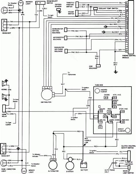 1982 Ford Alternator Wiring Diagram by Premium 1980 Chevy Alternator Wiring Diagram 1977 Chevy