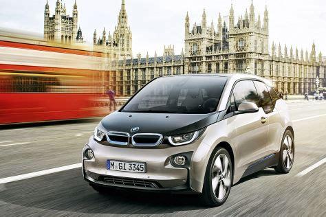 bmw elektroauto i3 preis bmw i3 elektroauto iaa 2013 das kostet der i3 autobild de