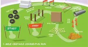 4th Annual Buckeye Marathon  Half Marathon  10k  5k And