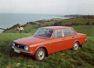 4 4 Volvo : volvo 144 specs photos 1967 1968 1969 1970 1971 1972 1973 1974 autoevolution ~ Medecine-chirurgie-esthetiques.com Avis de Voitures